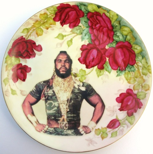 ladymisskate:  This plate is unbreakable.