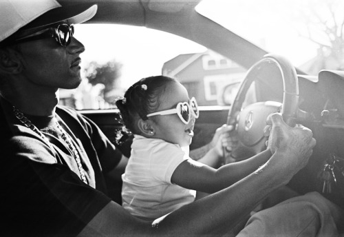 blackgirlphresh:  driving lessons.