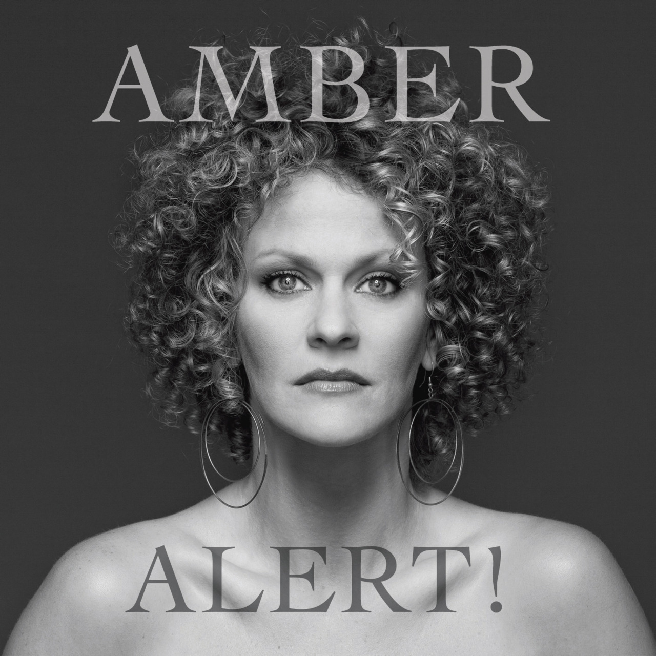 "•TRUST ME• Don't miss Amber Martin in Amber Alert! You will have 5 opportunities between now and May 28th! If you know me, you know I back this brilliant performer 110%! AMBER MARTIN and her toy box of characters in Amber Alert!   WITH SPECIAL GUESTS CYRUS BATY, KAREN BLACK, DREW BRODY, NATH ANN CARRERA, ANGELA DI CARLO, CATHY CERVENKA, ADAM DUGAS, COLE ESCOLA, BRIDGET EVERETT, JAMES KALIARDOS, ERIN MARKEY, CHERYL MARTIN, JILL PANGALLO, LADY RIZO & CASEY SPOONER       March 31st, April 1st & 2nd at 9:00PM   The Wild Project  195 East 3rd Street New York City  & MAY 21ST  & MAY 28TH  AT 7:00PM JOE'S PUB 425 LAFAYETTE STREET NEW YORK CITY ""The big, moving Bessie Smith-like sound of the chill-inducing Texas-born singer and actress wa s one of the gifts served up this season"" Hilton Als' Best Performers of 2010 The New Yorker  For Tickets Please Visit:  www .thewildproject.com www .Amber-Martin.com Amber Martin photographed in New York City on October 17th 2010"