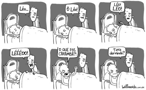 gaby-crazy: