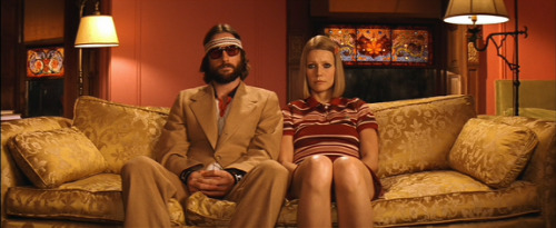 catfishers:  The Royal Tenenbaums (2001)