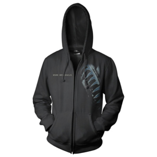 I need a new zip-up hoodie! Who wants to get me a present? =D nin.com/merch