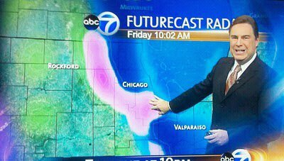 "w33d:  ""FUTURECAST RAD"""