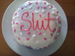 imma make dis cake too