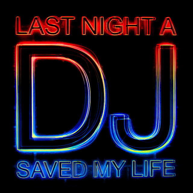 Last Night A DJ Saved My Life — A Disaster Relief Effort for Japan  On April 7 from 10pm to 2am, Cantina Dos Segundos, The American Red Cross and a ton of Philly's finest DJS will be joining forces in an effort to help those in need in Japan. Now is a time for all of us to come together. They need our help and our support. American Red Cross will have boxes on site to take direct donations. Dos Segundos will be donating a portion of their sales. Whats in it for you? An awesome variety of music from DJ's Maggy Thump, Tony M. BATTLEAXEBABY, Kevin Kong, Deep C and Evil V ( just to name a few) Guaranteed to keep your body moving. $2.00 Tacos and $2.00 shots at the bar. So come out, have some fun, show your support and spread the love!  Cantina Dos Segundos 931 N. 3nd St. 10 pm - 2 am  Phrequency  facebook  Dos Segundos