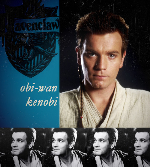 "Hogwarts House Sorting meme agirlonfire asked: Obi-Wan Kenobi from Star Wars  ""You wanna buy some death sticks?""""You don't want to sell me death sticks."" ""I don't want to sell you death sticks.""""You want to go home and rethink your life."" ""I want to go home and rethink my life."""