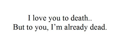 blogconfession:  8588.)