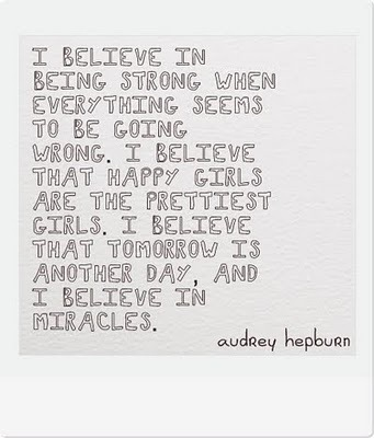 i believe. do you?