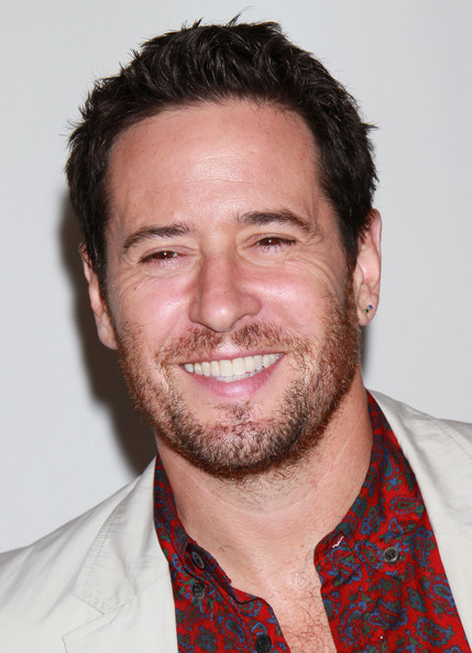 lylemaze: Actor Rob Morrow attends the Disney ABC Television Group's Summer TCA party at the Beverly Hilton on August 1, 2010 in Beverly Hills, California. (July 31, 2010 - Photo by David Livingston/Getty Images North America) The Whole Truth: Rob Morrow (Jimmy Brogan)