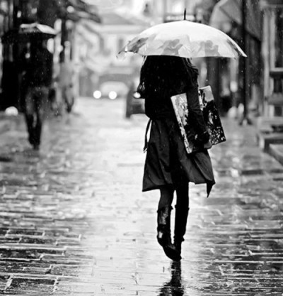 estmsk:Piccsy :: Image Bookmarking :: Raining