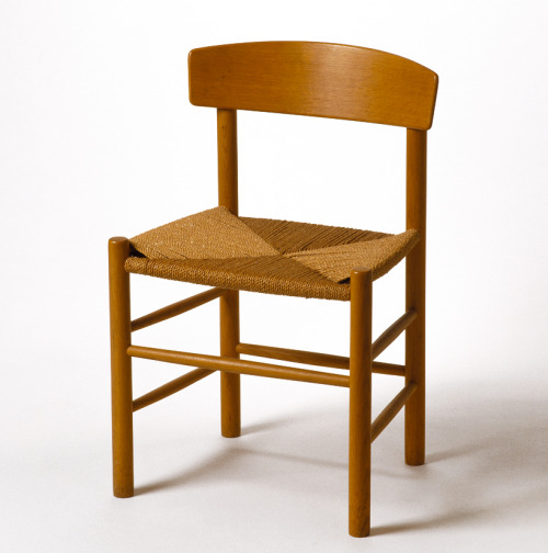 nyaaozawa:  jasper morrison: danish design - I like it!