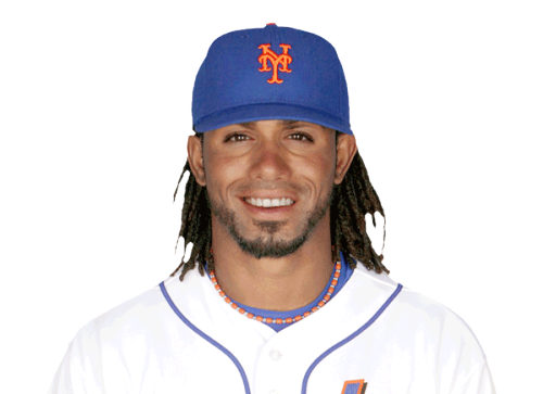 Josavid Wreyes?!? (Jose Reyes + David Wright)