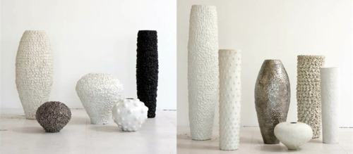 Abigail Simpson Contemporary Ceramics