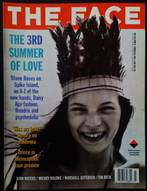 Volume 2, Issue #22: July, 1990