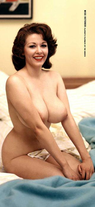 1950s vintage porn amateur