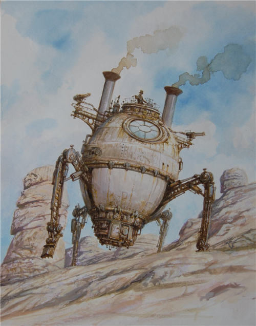 (via Steamspider by ~voitv on deviantART)