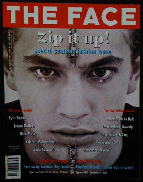 Volume 2, Issue #59: August, 1993
