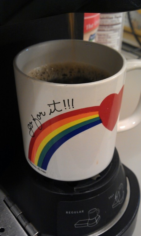 Best coffee mug evar.