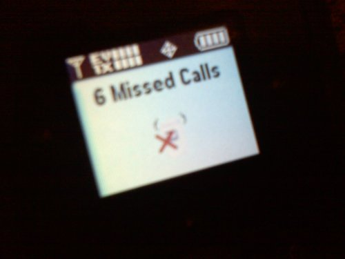 sophia-thai:  I miss seeing missed calls from you. When you actually cared to talk to me. Now, it seems like, you don't even bother to say hi. What happen to us? We used to be so close, now, we're farther than we ever have been. Like, we're strangers.  Now, I see you're with another person. Seems like you don't care. You probably don't. Do you know how bad you hurt me? I just want to hear your voice one last time. Actually, I want to hear your voice tell me why you left me. I would understand instead of just waiting.