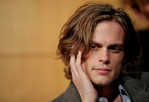 OK I feel safe here. ALL I've been able to think about ALL DAY is GUBLER. I CANNOT STOP.  OBSESSION. WHO ELSE IS ON THIS TRAIN?!?!