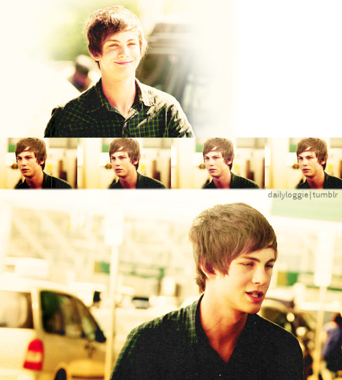 percy-jackson:  (via dailyloggie)