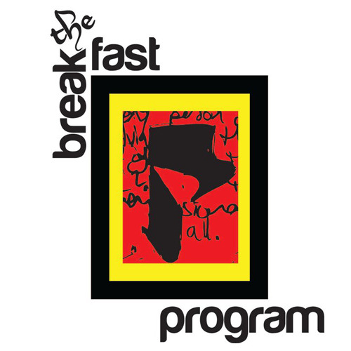 The Program EP (2010) by The Breakfast Program Download or stream our debut EP released Jan. 2010.