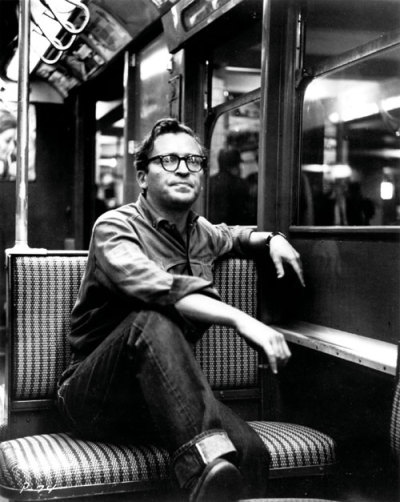 nevver:  Dead at 86, Director Sidney Lumet