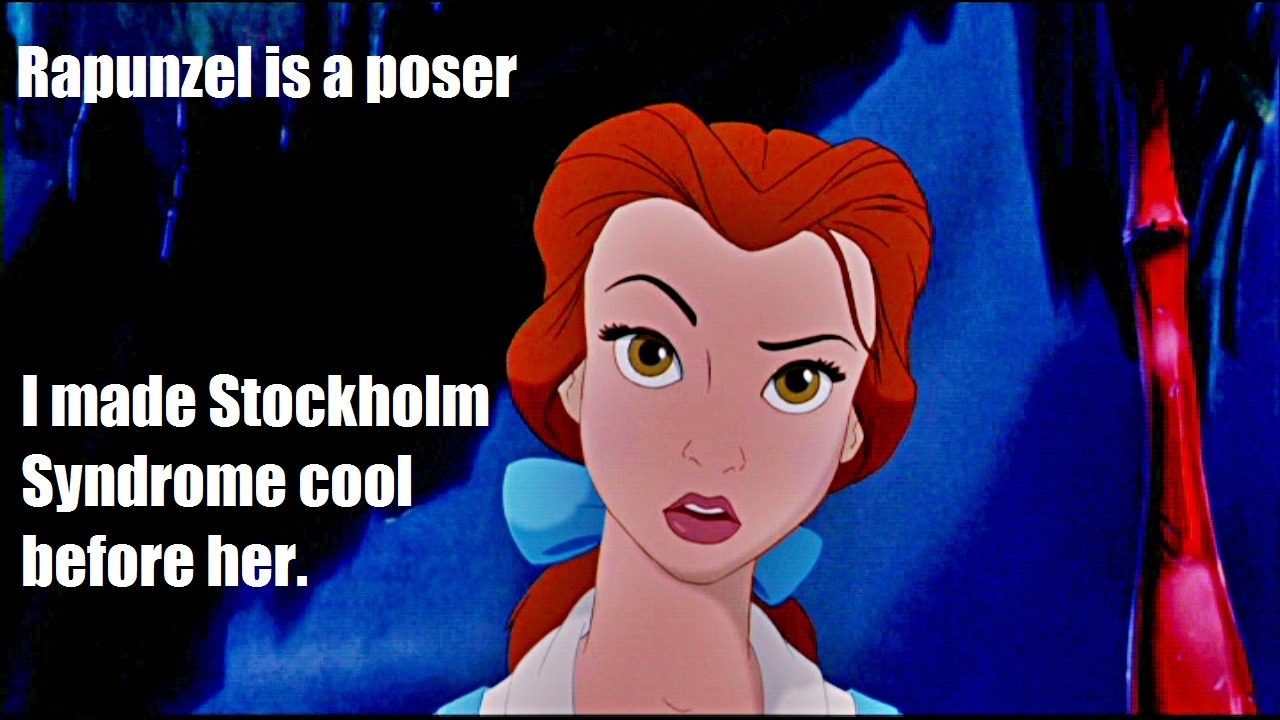 fyeahdisneyhipsters:  in response to the last post. submitted by the-girl-with-kaleidoscope-eyes.tumblr.com