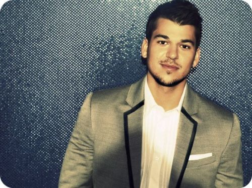 honeymag:  Rob Kardashian Scores an Exclusive Deal with Neiman Marcus!   Designers filled their 2012 runways with eye-catching hosiery, leggings and socks. Recently Rob Kardashian announced he would be extending his brand into accessories which include an exclusive line of socks for men available only at Neiman Marcus!