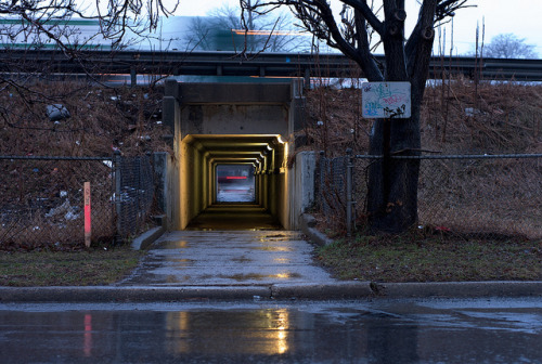 20110322_L1002154 on Flickr.Via Flickr: Overpass and Underpass
