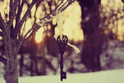 Deus, esconda em um lugar onde sóAquele cara vaipoder achar… A CHAVE DO MEU CORAÇÃO!!! ♥