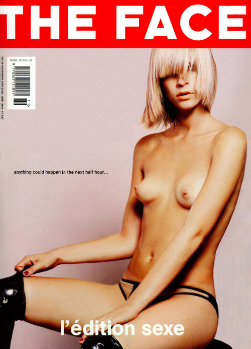 Volume 3, Issue #46: November, 2000