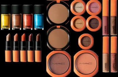 MAC neo sci fi collection