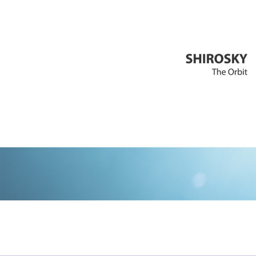 Shirosky (시로스카이) Shirosky is a female Jazz/Hiphop producer from S.Korea, and this is her first (as far as i can tell) album. First song i heard was Smooth Dream, and it's really good. Link to the song on youtube HERE The Orbit Track list: 1. Intro (Announce. MYK)2. Shirosky3. 너에게 (feat. 김새한길)4. Life Trail (feat. MINI, Leo Kekoa)5. Lost Atlantis6. Love BPM 92 (feat. Basick, Jungsshin)7. Smooth Dream8. Music (feat. JeanGreen, Xyuna)9. Peacemaker (feat. TiMeWiNe)10. Solar Return11. 너에게 (Insrumental)12. Outro (Announce. Bliss-J) It's on mediafire HERE to download No idea what some of these words say.. sooo Kelly you should uh, help out if possible, lol.