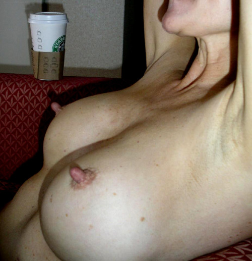 Long nipples porn pictures