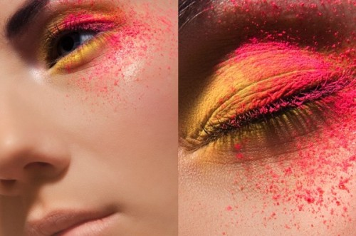 popechan:  (via Viktoria Stutz Beauty Photography | Trendland: Fashion Blog & Trend Magazine)