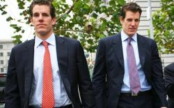 Court Overrules Winklevoss Twins on a Facebook Settlement Do-Over - Technology - The Atlantic Wire