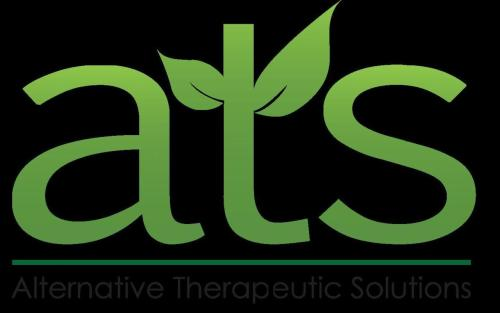 atsmeds:  ATS - Alternative Therapeutic Solutions