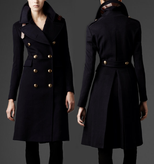 cumberqueen:  gotta-get-my-jam:  petiteloutre:  FEMALE SHERLOCK COSPLAY COAT.   I WANT GIMME GIMME GIMME GIMME GIMME GIMME  I'm sorry to say, but it's a sold-out Burberry coat (Price: 1,295 $)