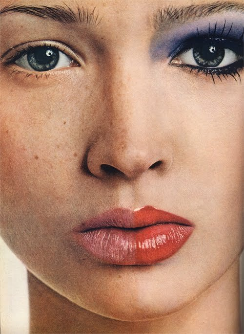 witchesandslippersandhoods:  Richard Avedon 1972
