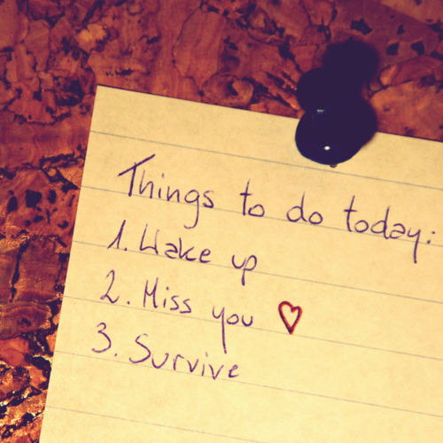sayingimages:  Things to do today Featured on Saying Images & Tumblr Pictures|Follow now