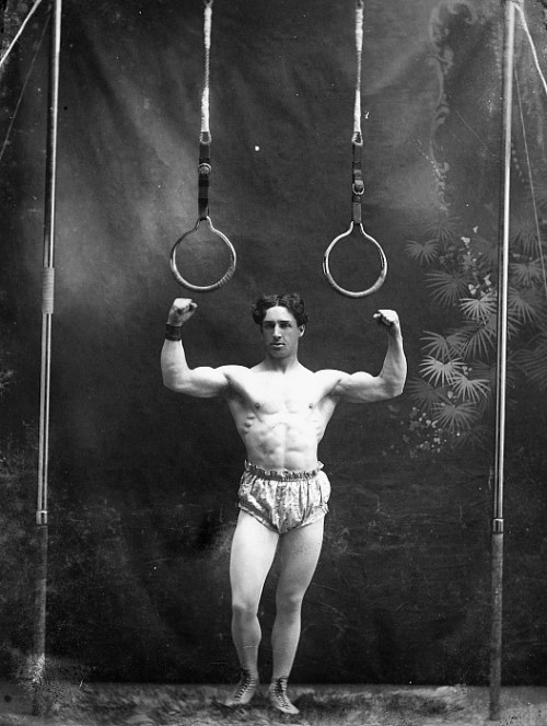 The Gymnastic Rings get you fit in ANY day and age. Supreme strength combined with functional skills- a great power combo! Any age, any skill level, any dream! Conatct 512 921 7563 to get started today!!