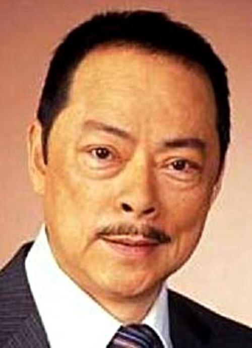 "Death By Drama of the Day: Versatile Hong Kong-based soap opera actor Law Lok-lam must have pissed off a bunch of writers by telling a bunch of soap magazines that he writes a lot of his own lines because five characters he plays on five different shows all bought the farm on the same day. His Grace Under Fire character died in a fight; his Fate to Fate character vomited to death; his Relic of an Emissary character passed away from an illness; his Police Station No. 7 and Virtues of Harmony characters weren't even afforded the dignity of dying onscreen. Despite his multiple terminations, Law took the deaths in stride, saying ""When I get a job, I don't care if my character in the drama will die. If he is supposed to die, he should go on and die. ""Why would dying in a drama matter? It's not for real."" [quirkies.]"