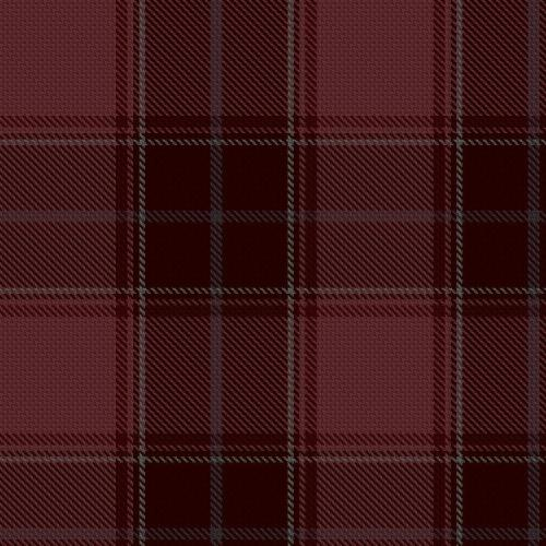 "Isaia tartan is going to be next black watch for menswear geeks. Mark my words.  howtotalktogirlsatparties:  Isaia registered their own tartan.  I've seen it in person. It is the bomb. ""Created for the ISAIA FW 2011-12 Men's  collection for its presentation at the Pitti Fashion Fair in January  2011. In the early 1920s, Enrico Isaia opened a small drapers shop in  Napoli where he sold fabrics for the production of fine men's garments.  In the 1950s the business relocated to Casalnuovo where he established a  small workshop with his two sons. ISAIA manufactures beautiful  made-to-measure suits and has become one of the most of the respected  tailoring companies in Naples. Today the company exports the ISAIA  collection worldwide."""