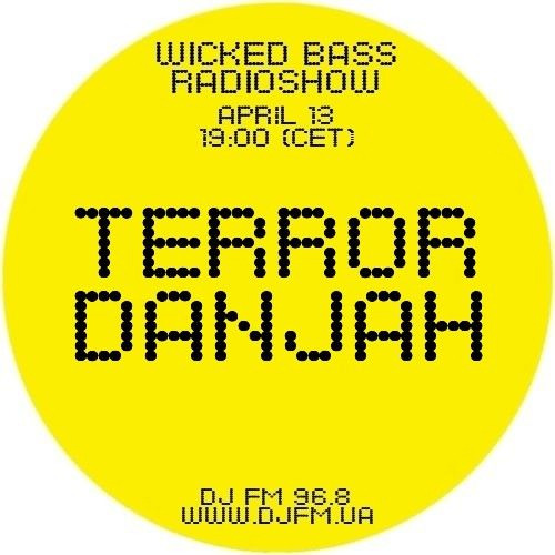 "Here's the Terror Danjah interview from http://www.thewickedbass.com/ in English  Also the audio of the show via mixcloud http://www.mixcloud.com/Noizar/wicked-bass-radioshow-terror-danjah-13042011/  explain us what is it all about grime nowadays? is it still a underground music? can you describe it's popularity in UK comparing to dubstep? Grime and Dubstep are siblings, they go hand in hand. Grime has a lot of the Mc's in the national pop chart for example, Tinie Tempah, Dizzee Rascal, Chipmunk etc. But the Grime producers didn't get the same success as the MC's. Its only since Hyperdub, Planet Mu, Butterz & Hardrive are pushing the instrumental side of Grime.  what's your behaviour to hip hop and house influences? is it necessary to make 'hybrid' music to be successful? I think so, its always good to experiment, it keeps thing interesting.  few month passed since your last release with Joker so are you working on any remixes/EP's/album at the moment? Just released 'Anger Management' by Grime Don 'P Jam' on my imprint Hardrive, Also on my label Hardrive I'm releasing Funky and Bass Prince Champion's 'Motherboard EP' which features club smash 'Lose Control'. Also release Mz Bratt's 'Selecta' remixes by 'Bok Bok' and 'Royal T' and also a free single download from 'Lex NV' at www.hardriverecords.net  do you know anything about grime producers outside UK? what's the difference betwen them and native beat-makers? There ain't really any Grime producer that I'm aware outside the UK, they coin themselves Dubstep, for the obvious reason that Dubstep is more internationally know but I'm here to change that lol!  what do you like except of grime? your behaviour to juke/footwork? I like Neo soul!  where did you get that cackle signature? From a Jungle sample, I started using it as just a normal sfx, then when I stop using it, people said ""wheres that laugh thingy gone, put back in your tracks"".  top-5 tracks in your current tracklist 1) East Village - Terror Danjah 2) Orangeade - Royal T 3) Missing Step - D.O.K 4) Lose Control - Champion 5) Mood Swings - Swindle  your favorite MC's D Double E  whom to watch in 2011? your experienced forecast for the scene. should we wait for the future/post-grime music and if yes what will it sound like? I would say D.O.K, Royal T, P Jam, Champion, P Money, Ky Oshi, Elijah & Skilliam. I say the future of Grime is the Butterz and Hardrive label!  we will be much pleased if you come to Kiev with a dj set in a nearest future, by the way  have you ever been to Eastern Europe before? I would definitely love to dj in Kiev. I have played in Eastern Europe, I've played at Kracow in Poland last year October at Unsound festival, also at Kapital Bass in Moscow, Russia  thanks a lot for this nice conversation, and for the last can you say a few words for our readers and fans of Terror Danjah? (t'll be a big honour for everyone here if you write smth in cyrillc though it's up to you :) ) Big Up at Wicked Bass, shout out to everyone whos heard, bought my music,and came to my dj sets and partied with me, much love. Check out www.hardriverecords.net for latest info and releases and www.terrordanjah.com"