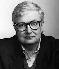 People Who Studied Abroad #14:Roger Ebert, film critic  From: United States  Studied: Received a Rotary Ambassadorial Scholarship to study English Literature at the University of Cape Town (South Africa).  You can see the influence of Ebert's experience in Cape Town on his reviews of South African-themed films like District 9 and Invictus.