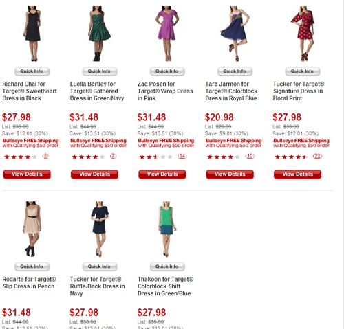 Image Result For Red Carpet Style Dresses Cheapa