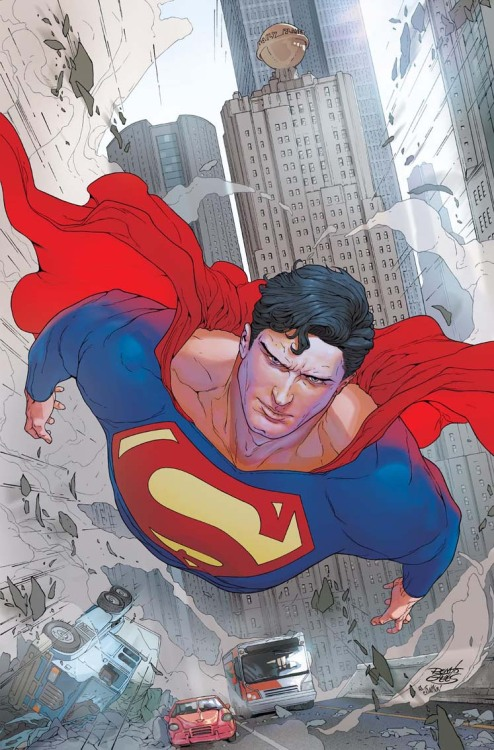 New Setback for Warner Bros. in 'Superman' Litigation
