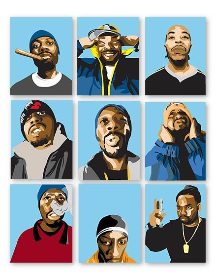 smokeygotbeatz:  smokeygotbeatz:  Wu Tang….  Wu Tang - C.R.E.A.M Wu Tang - Wu Tang Clan Aint Nothin To Fuck Wit Wu Tang - Its Yours Wu Tang - Breaker Breaker Wu Tang - Shimmy Shimmy Ya Wu Tang - Protect Ya Neck Wu Tang - Triumph Wu Tang - M E T H O D man Wu Tang - Gravel Pit Wu Tang - Pinky Ring Wu Tang - Wu Wear: The Garment Renaissance Wu Tang - Cobra Clutch Wu Tang - Even If Wu Tang - Yall Been Warned Wu Tang - Never Be The Same Again Wu Tang - Cold World (remix) Wu Tang - Movers & Shakers Wu Tang - Incarcerated Faces Wu Tang - Shadow Boxin Wu Tang - Motherless Child Wu Tang - Ice Cream