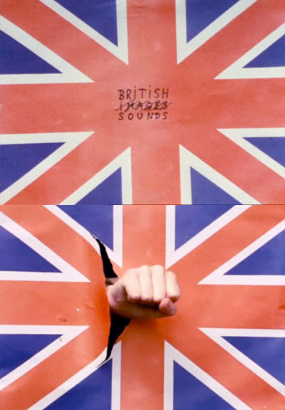 british sounds (1969), groupe dziga vertov